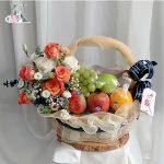 giỏ trái cây nhập khẩu 04